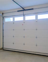 State Garage Door Service Arlington, VA 703-743-3029